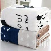 Soft Cozy Freeze Blankets | Home Accessories for sale in Nairobi, Nairobi Central