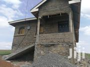 Land for Sale | Land & Plots For Sale for sale in Kiambu, Witeithie