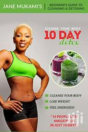 Weight Loss Guide | Books & Games for sale in Nairobi, Kilimani