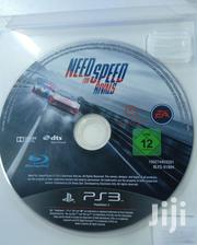 Need For Speed Rivals   Video Games for sale in Nairobi, Nairobi Central