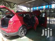 Motorconsult Carwash And Detailing Center | Other Services for sale in Nairobi, Kilimani