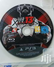 W13 Play Station 3   Video Games for sale in Nairobi, Nairobi Central