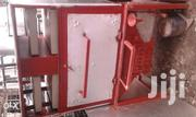 Meat And Cake Oven | Industrial Ovens for sale in Nairobi, Pumwani