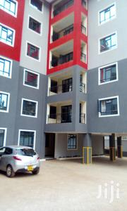 Two Bedrooms All Ensuite to Let Ruaka Gacharage | Houses & Apartments For Rent for sale in Kiambu, Ndenderu