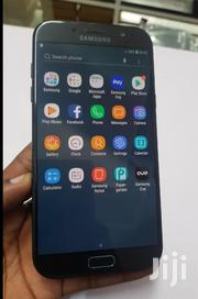 Samsung Galaxy A7 32 GB   Mobile Phones for sale in Nairobi, Nairobi Central