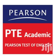 PTE Training And Exams | Classes & Courses for sale in Nairobi, Nairobi Central