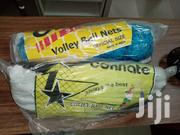 Volley Ball Nets, UK | Sports Equipment for sale in Nairobi, Nairobi Central