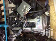 Toyota Wish 1zz | Vehicle Parts & Accessories for sale in Mombasa, Majengo