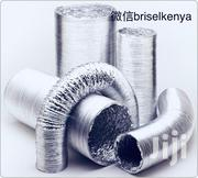 Airconditioning Tube 通风管道 | Manufacturing Equipment for sale in Nairobi, Kilimani