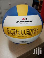 Volley Ball, UK | Sports Equipment for sale in Nairobi, Nairobi Central