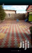 Paving Cabro Works   Building & Trades Services for sale in Mkomani, Mombasa, Kenya