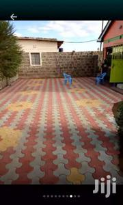 Paving Cabro Works | Building & Trades Services for sale in Mombasa, Mkomani