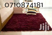 7*10 Fluffy Carpets | Home Accessories for sale in Nairobi, Nairobi Central