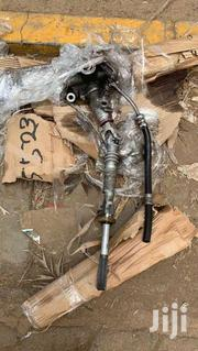 Mercedes Benz W212 Steering Rack. | Vehicle Parts & Accessories for sale in Nairobi, Pangani