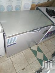 Bruhm Freezer | Home Appliances for sale in Nairobi, Nairobi Central