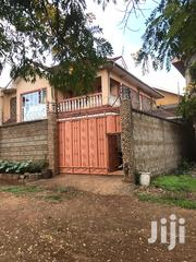 4 Bedroom Mansionette For Rent In Ruiru   Houses & Apartments For Rent for sale in Kiambu, Murera