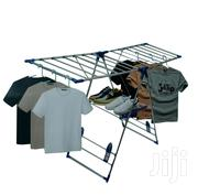 Outdoor Hanger | Home Accessories for sale in Nairobi, Nairobi Central