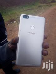 Tecno Spark Plus K9 16 GB Gray | Mobile Phones for sale in Kiambu, Gitaru