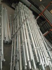 Scaffolding Materials | Building Materials for sale in Machakos, Syokimau/Mulolongo