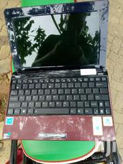 Asus Mini-laptop | Laptops & Computers for sale in Kisumu, Market Milimani