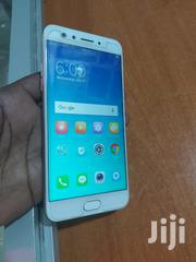 Oppo F3 64 GB Gray | Mobile Phones for sale in Nairobi, Nairobi Central