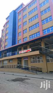 Brand New Complex To Let In Embakasi | Commercial Property For Rent for sale in Nairobi, Embakasi