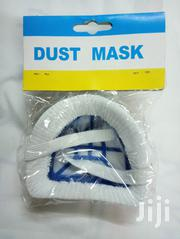 Dust Masks | Other Repair & Constraction Items for sale in Nairobi, Nairobi Central