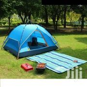 Water Proof Camping Tents | Camping Gear for sale in Nairobi, Nairobi Central