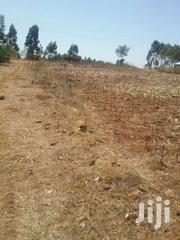 1/4 An Acre Plot On Sale Opposite  Moi Barracks In Eldoret | Land & Plots For Sale for sale in Uasin Gishu, Huruma (Turbo)