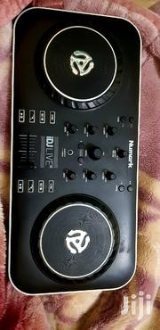 Dj Controller (Mini Decks) | Audio & Music Equipment for sale in Nairobi, Nairobi Central