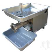 M22 Meat Mincer Machine | Restaurant & Catering Equipment for sale in Nairobi, Nairobi Central