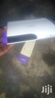 Bein Sports Decoder | TV & DVD Equipment for sale in Mombasa, Bamburi