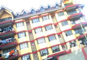 House To Rent   Houses & Apartments For Sale for sale in Nairobi, Nairobi South