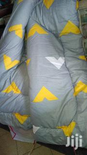 5*6 Cotton Duvets With Two Pillow Cases And A Matching Bedsheet | Home Accessories for sale in Nairobi, Nairobi Central