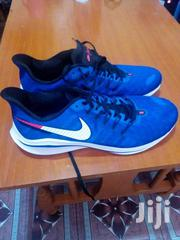 Training Shoes | Shoes for sale in Uasin Gishu, Langas