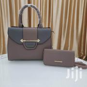 Selling Handbag | Bags for sale in Nairobi, Ngara