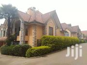 Executive 5bdrm With Dsq Townhouse At Kilimani Nairobi | Houses & Apartments For Sale for sale in Nairobi, Kilimani