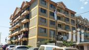Block of Apartments for Sale Located in Kahawa | Houses & Apartments For Sale for sale in Nairobi, Kahawa