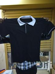 Navy Blue Polo Shirts | Clothing for sale in Nairobi, Nairobi Central