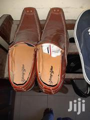Official Shoes Brown Classic | Shoes for sale in Mombasa, Majengo
