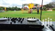 Quality Sound PA System For Hire | DJ & Entertainment Services for sale in Nairobi, Nairobi Central