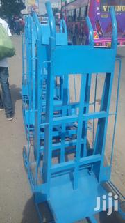 Luggagetroyles | Manufacturing Materials & Tools for sale in Nairobi, Pumwani