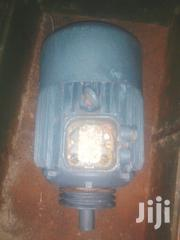 Motor,7.5hp | Manufacturing Equipment for sale in Kajiado, Ngong