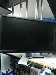 Tft Dell 24 Inches Available Now | Computer Monitors for sale in Nairobi, Nairobi Central