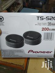 Pioneer Ts S50 | Audio & Music Equipment for sale in Nairobi, Nairobi Central