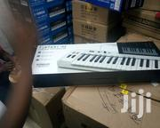 Mid Keyboard | Musical Instruments & Gear for sale in Nairobi, Harambee
