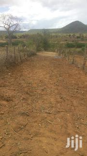 2.5acres on the Hihway | Land & Plots For Sale for sale in Makueni, Kikumbulyu South