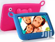 Iconix Iconix C703 – Kids Tablet ... | Tablets for sale in Nairobi, Nairobi Central