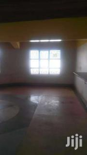 Shop To Let, Big 22x25 Ft 1st Floor Pion House Ngong | Commercial Property For Rent for sale in Kajiado, Ngong