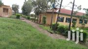 Land On Sale | Land & Plots For Sale for sale in Nakuru, Hells Gate